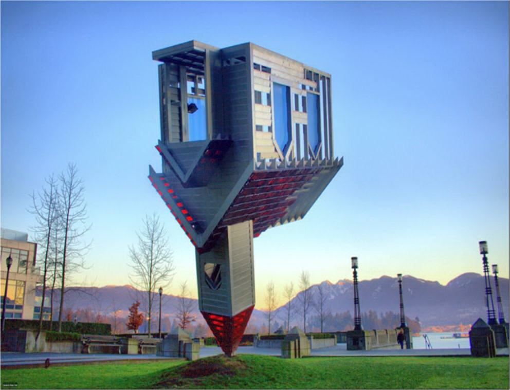 Risultati immagini per immagini di palazzi d'architettura moderna